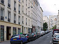 P1090650 Paris XI rue Neuve-des-Boulets rwk.jpg