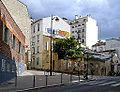 P1270607 Paris XIII rue Barralt rue Alphand rwk.jpg