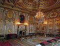 P1290876 Fontainebleau chateau rwk.jpg