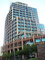P378. Phoenix City Hall.jpg
