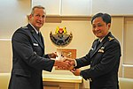 PACAF commander meets with Singapore leaders 170828-F-QA288-008.jpg