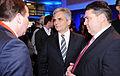 PES-Kongress mit Bundeskanzler Werner Faymann in Rom (12899748203).jpg