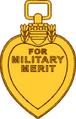 PH Medal Reverse.png
