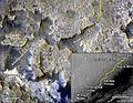 PIA18408-MarsCuriosityRover-TraverseMap-Sol705-20140731.jpg