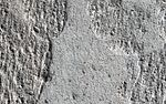 PIA21460 - Obstacles and Wakes in Lava.jpg