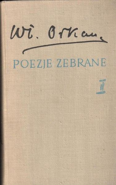 File:PL Władysław Orkan-Poezje Zebrane tom 2.pdf