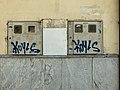 PM 091139 E Granada.jpg