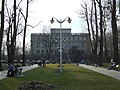 POL WAT main Library Warsaw.jpg