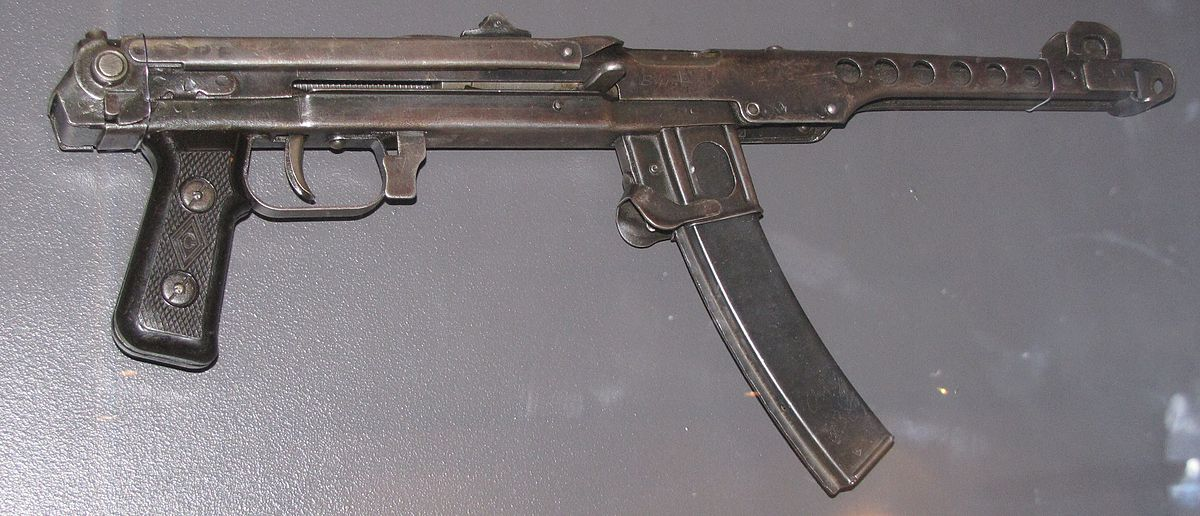 Pps 43 Wikipedia