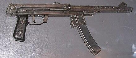 440px-PPS-43.JPG