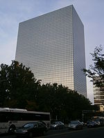 PSEG Headquarters-Raymond Blvd & Broad St-Newark.jpg
