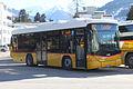 PU FontanaBus GR50209 Hess K320UB Ilanz 260215.jpg