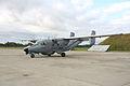 PZL-Mielec M-28B-1R Bryza (7964778814).jpg