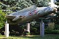 PZL TS-11 Iskra 1975 (9688676004).jpg