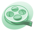 P Movie green1.png