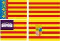 Países catalanes.png