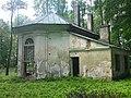 Pałacowa Oranżeria w Cieleśnicy - panoramio (1).jpg