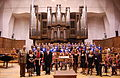 Państwowa Filharmonia im. H. Wieniawskiego w Lublinie, 06.jpg