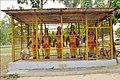 Paanch Pandavas.jpg