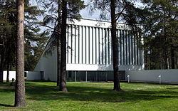 Paattionlehto Cemetery 20090608.JPG