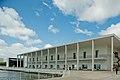 Pabellón de Portugal Expo 98. (6086376015).jpg
