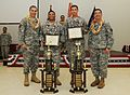 Pacific Army Reserve names top soldier, non-commissioned officer DVIDS579390.jpg