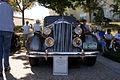 Packard Business Coupe 1937 HeadOn Lake Mirror Cassic 16Oct2010 (14876842762).jpg