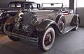 Packard Deluxe Eight 640 oder 645 Roadster 1929 A.JPG