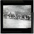 Packhorses from mine, British Columbia (S2004-951 LS).jpg