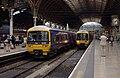 Paddington station MMB 61 165126 166211.jpg