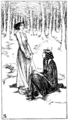 Page 221 illustration in fairy tales of Andersen (Stratton).png