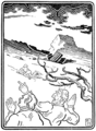 Page 33 illustration from The Fables of Æsop (Jacobs).png