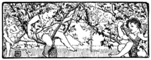 Page 45 illustration of The Happy Prince and Other Tales (1888).png