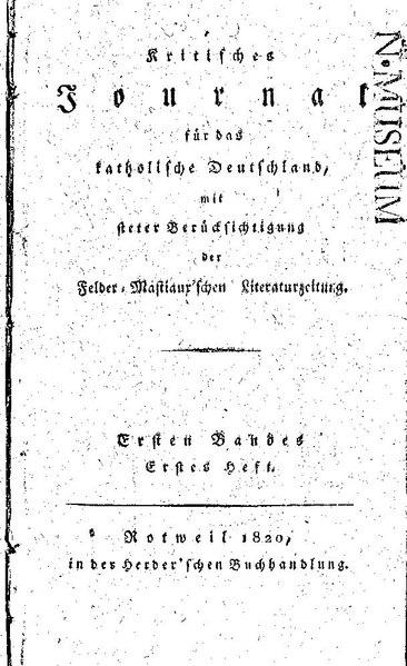 File:Pahl kritisches journal 1820.pdf