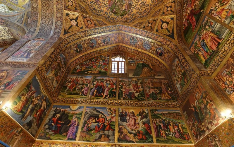 File:Paintings Vank Cathedral.TIF