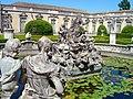 Palácio de Queluz - Portugal (2123432322).jpg