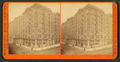 Palace Hotel, Market and New Montgomery, S.F, by Watkins, Carleton E., 1829-1916 2.png