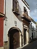 PalacioBizcocheros-DSC07724.JPG