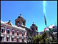 Palacio 2.jpg