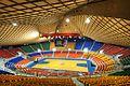 Palacio Deportes Santiago.jpg