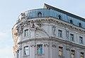 Palais Herberstein - Café Griensteidl - Michaelerplatz -hu- 6591.jpg