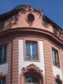 Palais Ostein.Jpg