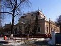Palatul Copiilor Oradea.jpg