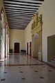 Palau Ducal de Gandia, galeria.JPG