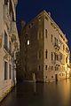 Palazzetto Barbarigo rio Maddalena Canal Grande Venezia.jpg