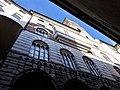 Palazzo Ducale (Genova) lato via Tommaso Reggio foto 18.jpg