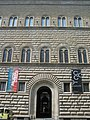 Palazzo Strozzi - panoramio (2).jpg