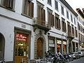 Palazzo buontalenti via de' servi 02.JPG