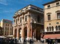 Palazzo del Capitanio-Vicenza 04.jpg