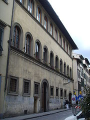 Palazzo gherardi 01 via ghibellina 80r